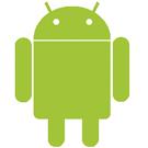 QR-Code HAMBURG SCHOCKT App für Google play